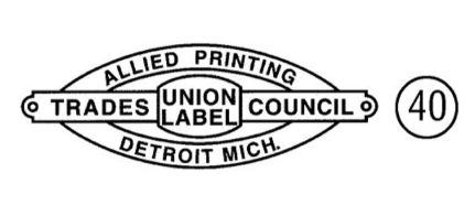 BallotPoint Election Services